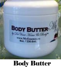 body-butter.png