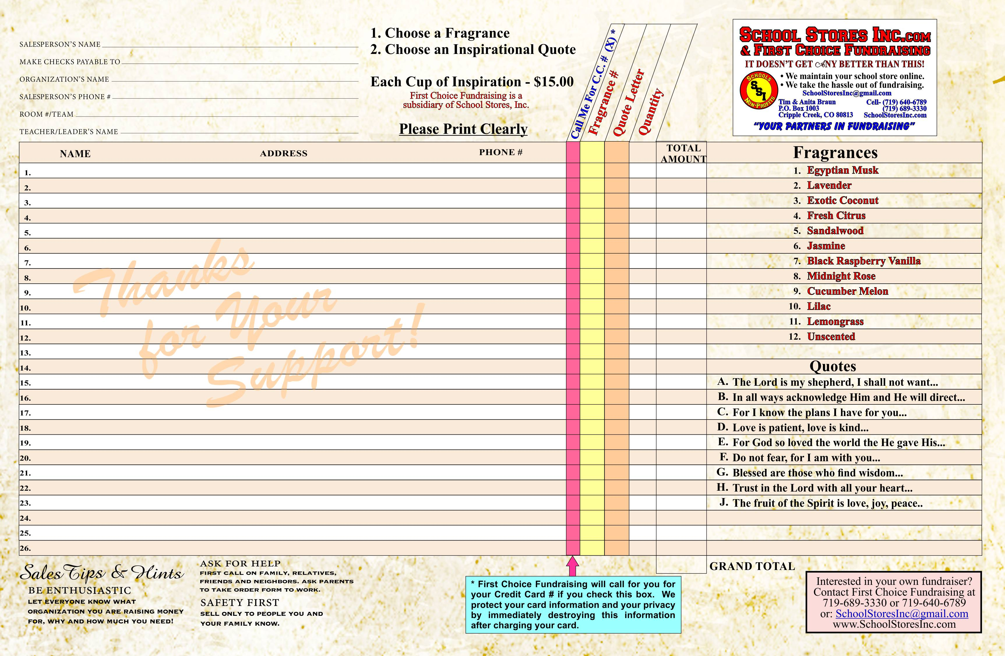 cup-of-inspiration-order-form-11x17-back.jpg