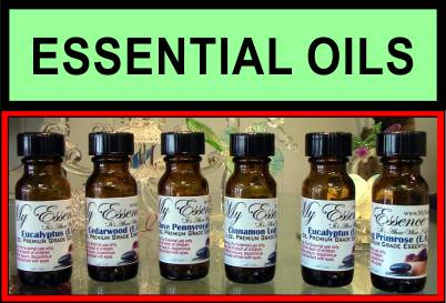 essential-oil-arrow1.jpg