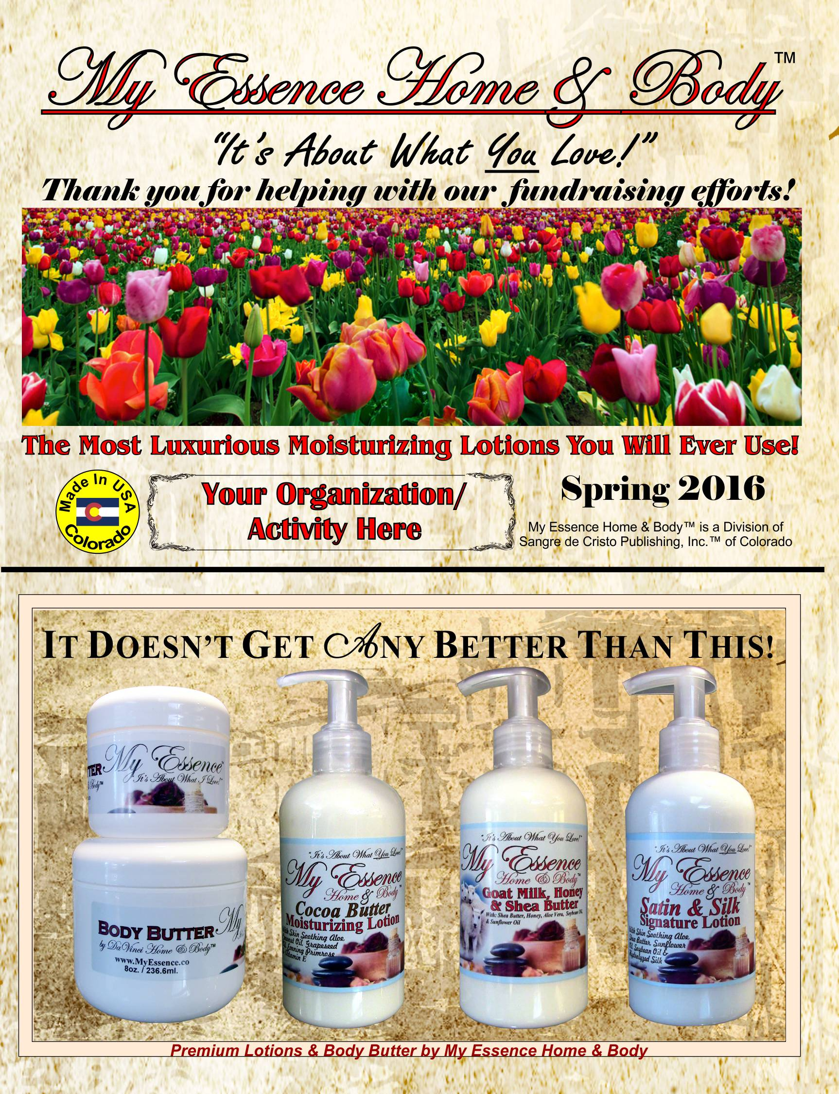 lotion-order-form-front-page.jpg