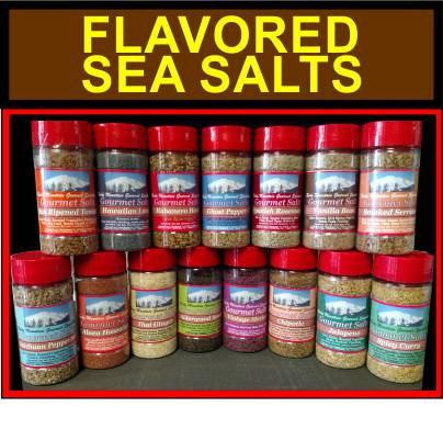 sea-salts-arrow.jpg