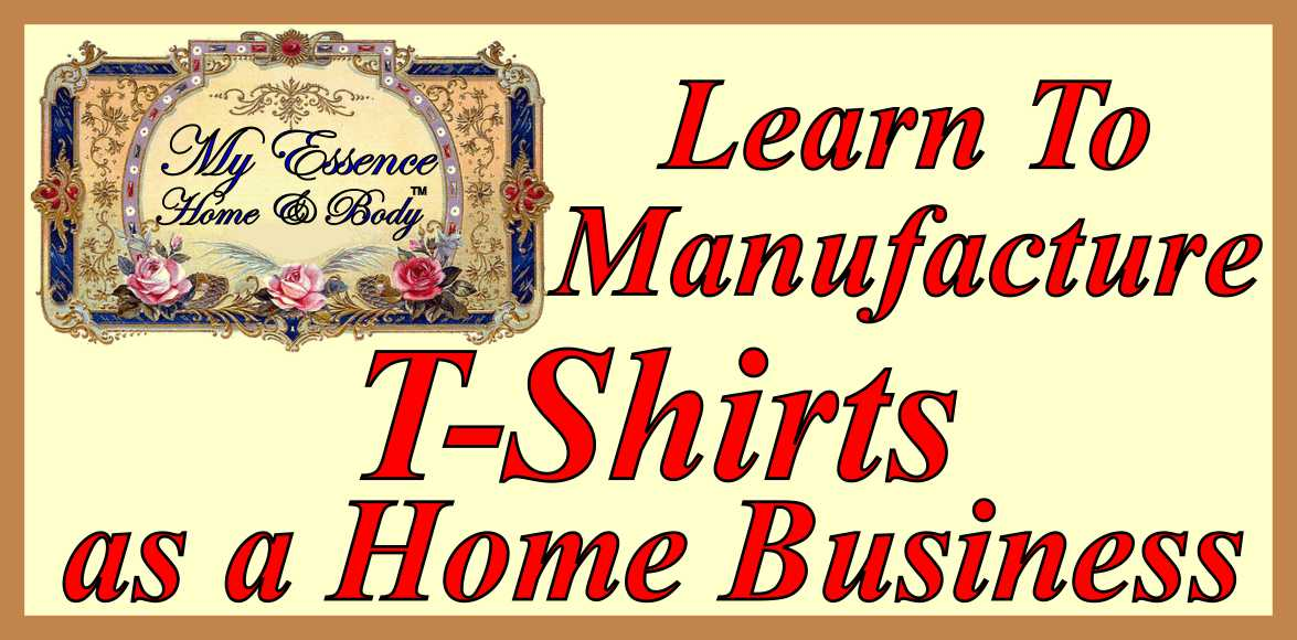 front-page-learn-tshirts-1.jpg